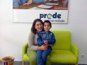 prode-atencion2-temprana-discapacidad_RETOCADA copia900