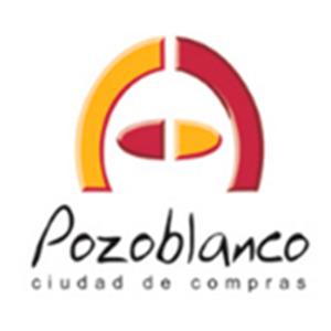 Ayuntamiento-de-Pozoblanco
