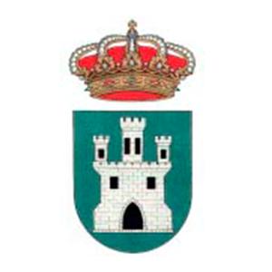 ayuntamiento-de-torrecampo