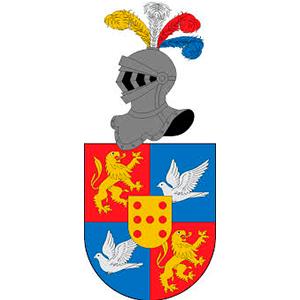 ayuntamiento-de-villanueva-del-duque