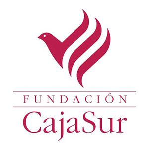 fundacion-cajasur