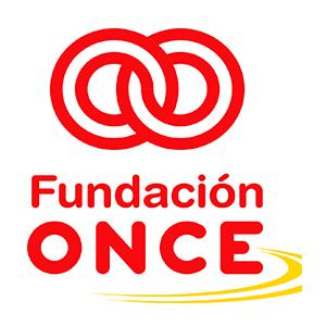 fundacion-once