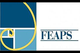 Reconocimiento a la Atención Integral a menores de FEAPS