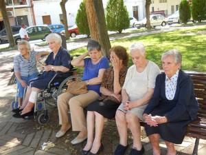 envejecimiento-activo-prode-mayores