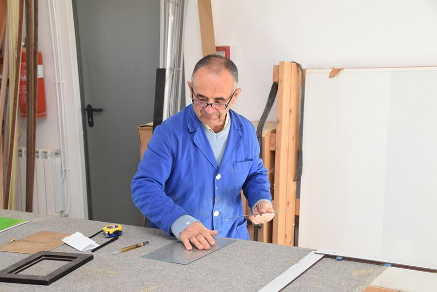 taller-de-enmarcado-en-prode-discapacidad