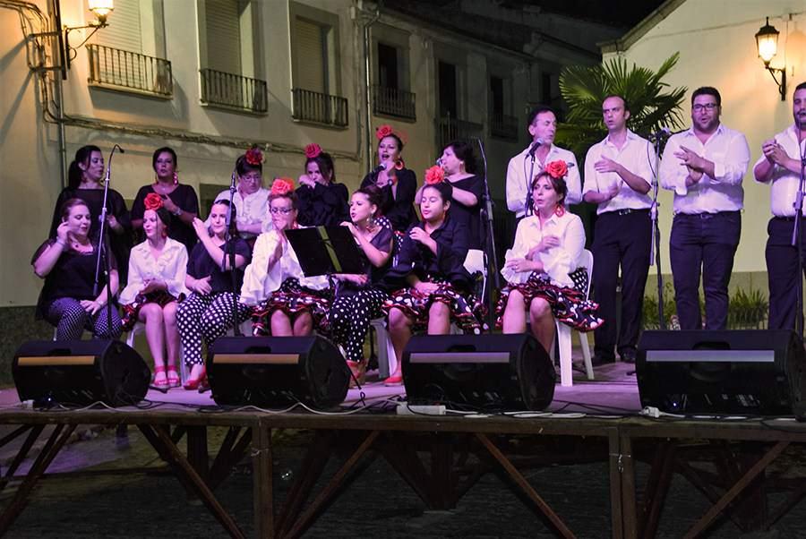 musica-directo-verbena-pozoblanco-discapacidad-prode