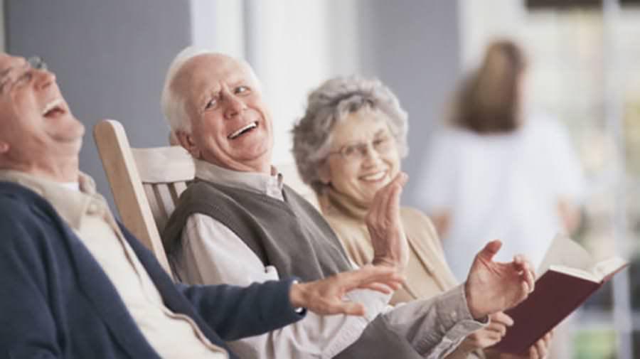 felicidad-tercera-edad-prode-por-la-discapacidad