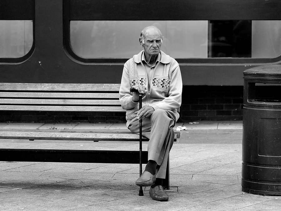 prode-lucha-en-contra-de-la-soledad-de-mayores-a-favor-discapacidad