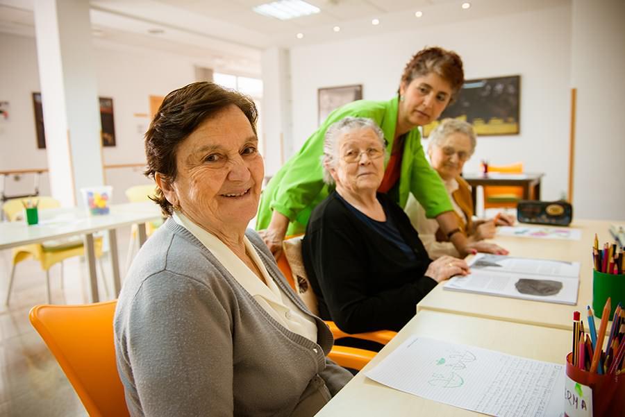 residencias-de-prode-ayuda-a-tercera-edad-y-discapacidad