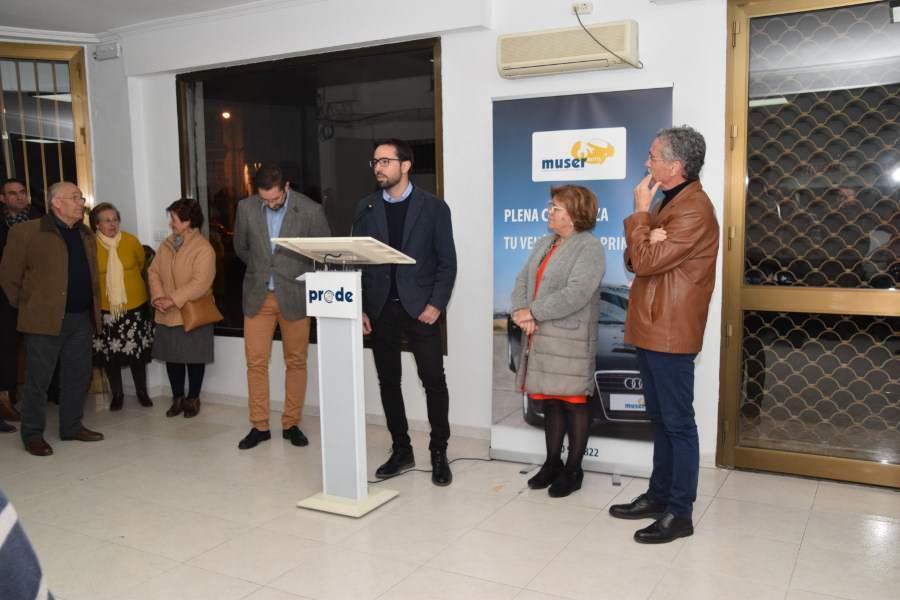 inauguracion-muser-auto-villanueva-3