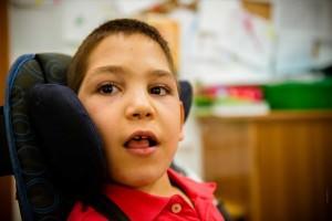 atencion2-temprana-discapacidad-prode copia900