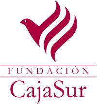FundacionCajaSur