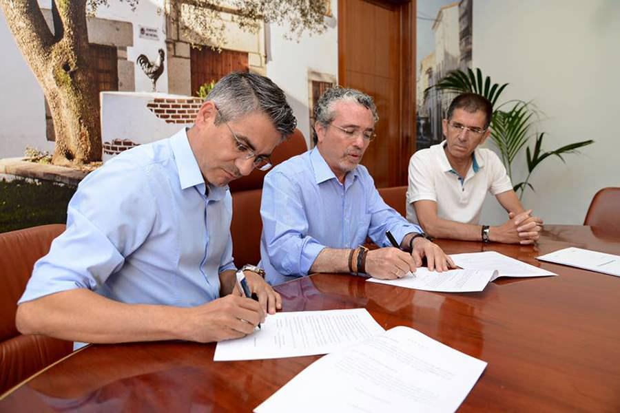 firma-convenio-ayuntamiento-prode-atencion-temprana