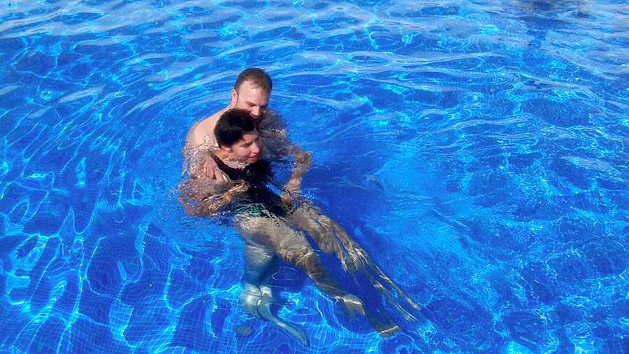 piscina-en-centros-para-mayores-con-discapacidad-prode