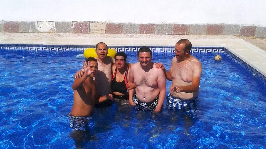 piscina-en-residencia-para-mayores-con-discapacidad-prode
