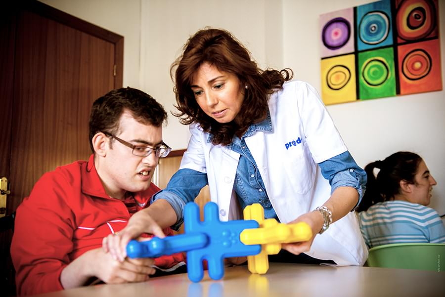 actividades-adaptadas-para-personas-con-discapacidad-prode