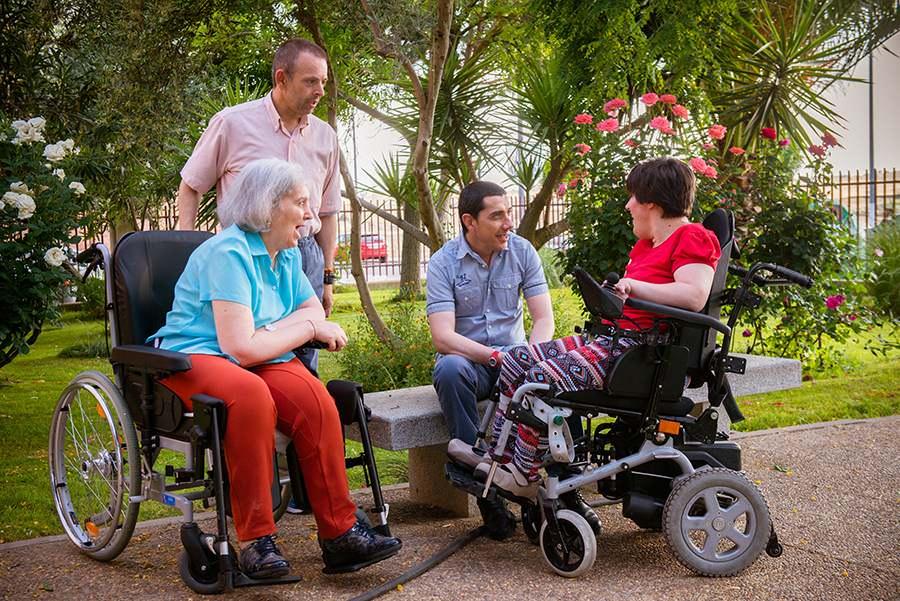 ocio-y-tiempo-limbre-personas-con-discapacidad-prode