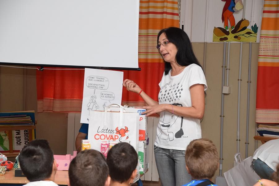 prode-y-personal-con-discapacidad-con-aprendizaje-infantil-verano
