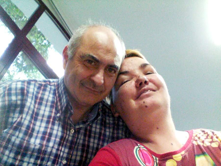 apoyo-a-la-discapacidad-prode