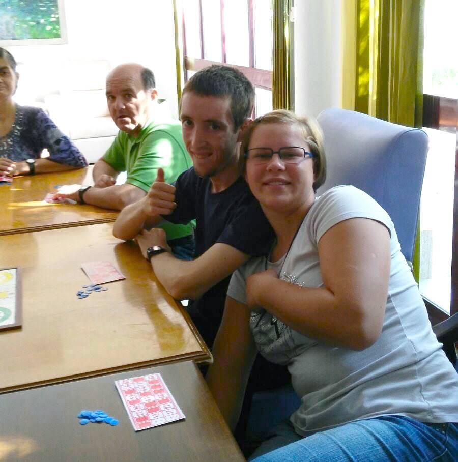 voluntariado-en-personas-con-discapacidad-fisica-prode