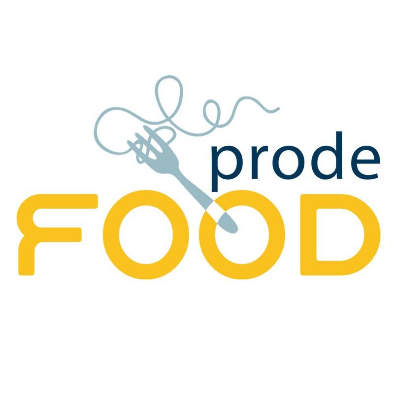 food prode