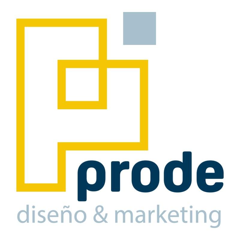 PRODE Diseño y Marketing