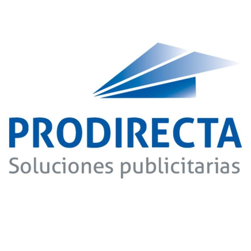Prodirecta: Buzoneo y Publicidad