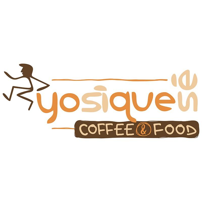 Yosíquesé Cofee&Food