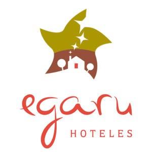 LOGO-EGARU HOTELES800X800