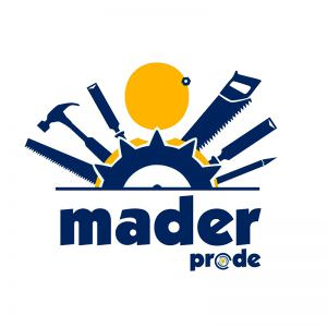 MADER_800x800